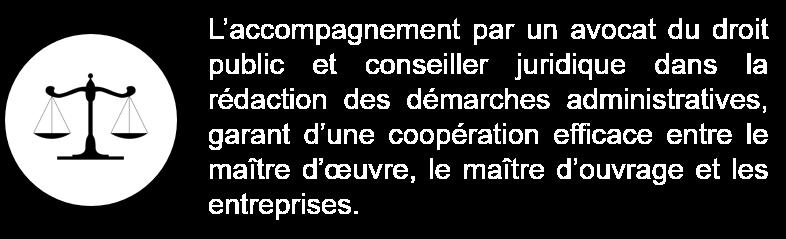architecte Dijon